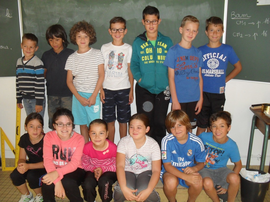 cours rentree 2015 025