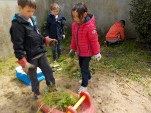 Jardinage Avril suite 028