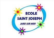 Logo-ecole-site