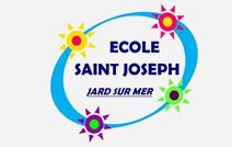 Ecole St Joseph Jard sur Mer