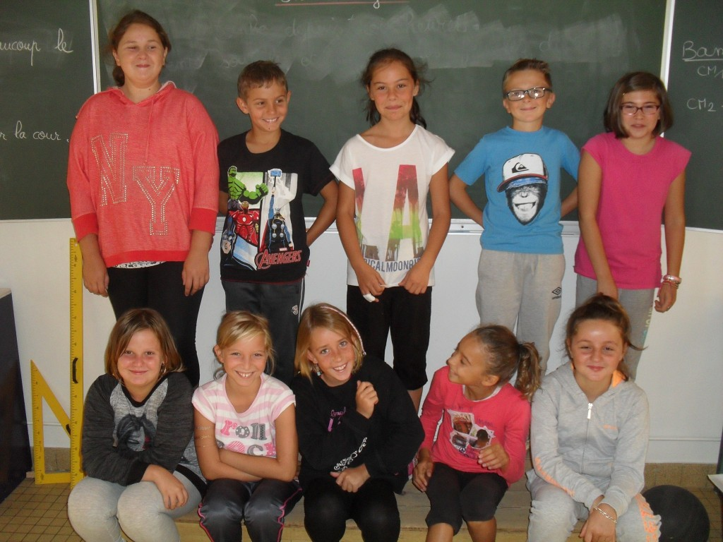 cours rentree 2015 028