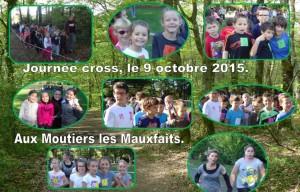 01 cross 2015