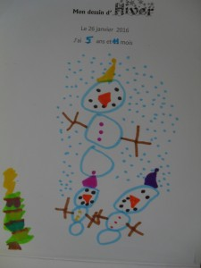 dessins d'hiver 002