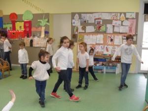 Ateliers théâtre spectacle 020