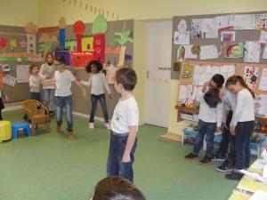 Ateliers théâtre spectacle 023