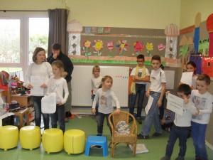 Ateliers théâtre spectacle 030