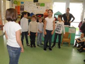 Ateliers théâtre spectacle 073