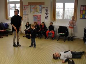ateliers théâtre 032