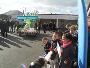 Carnaval 075