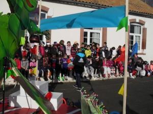 Carnaval 076