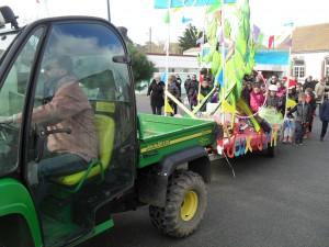 Carnaval 086