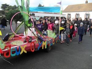 Carnaval 087