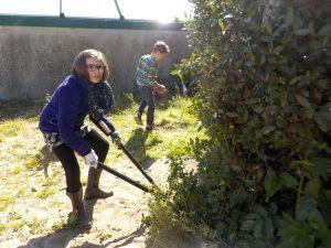Jardinage Avril suite 005