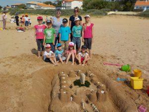 Châteaux de sable 060