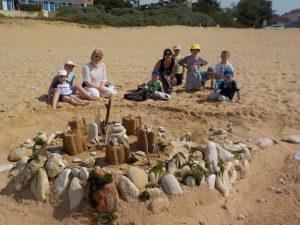 Châteaux de sable 063