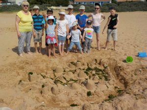 Châteaux de sable 065