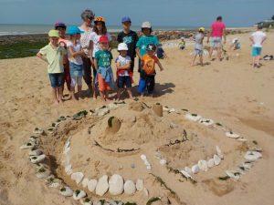 Châteaux de sable 070