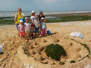 Châteaux de sable 071
